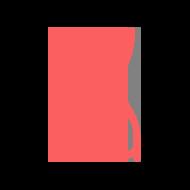 icons-back-adj