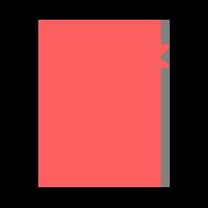 icons-back