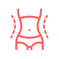 icons-body-adj