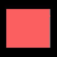 icons-head