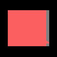 icons-neck