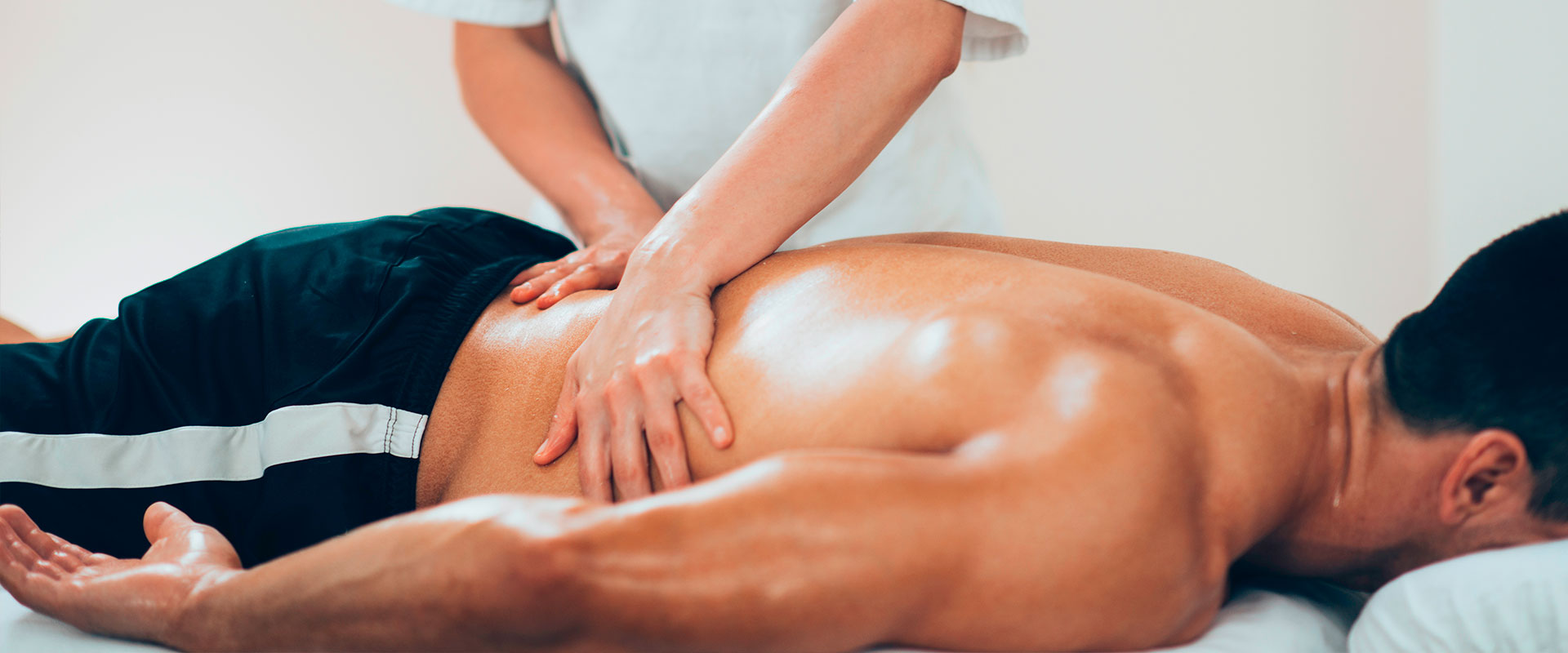 manual-therapy-header-pic-4