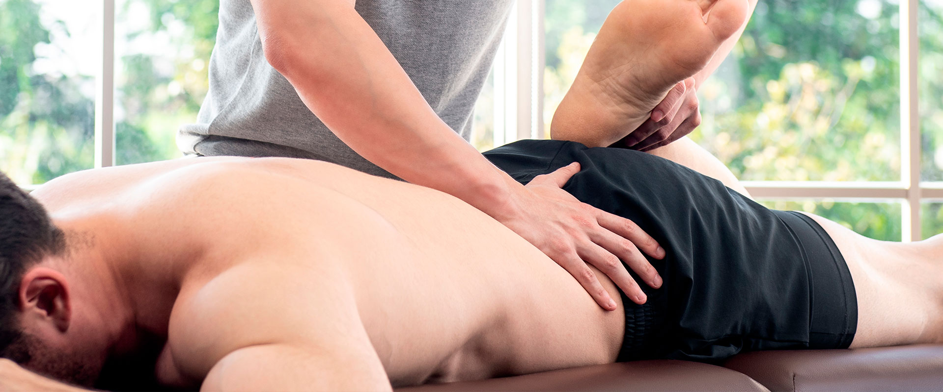 manual-therapy-header-pic-5