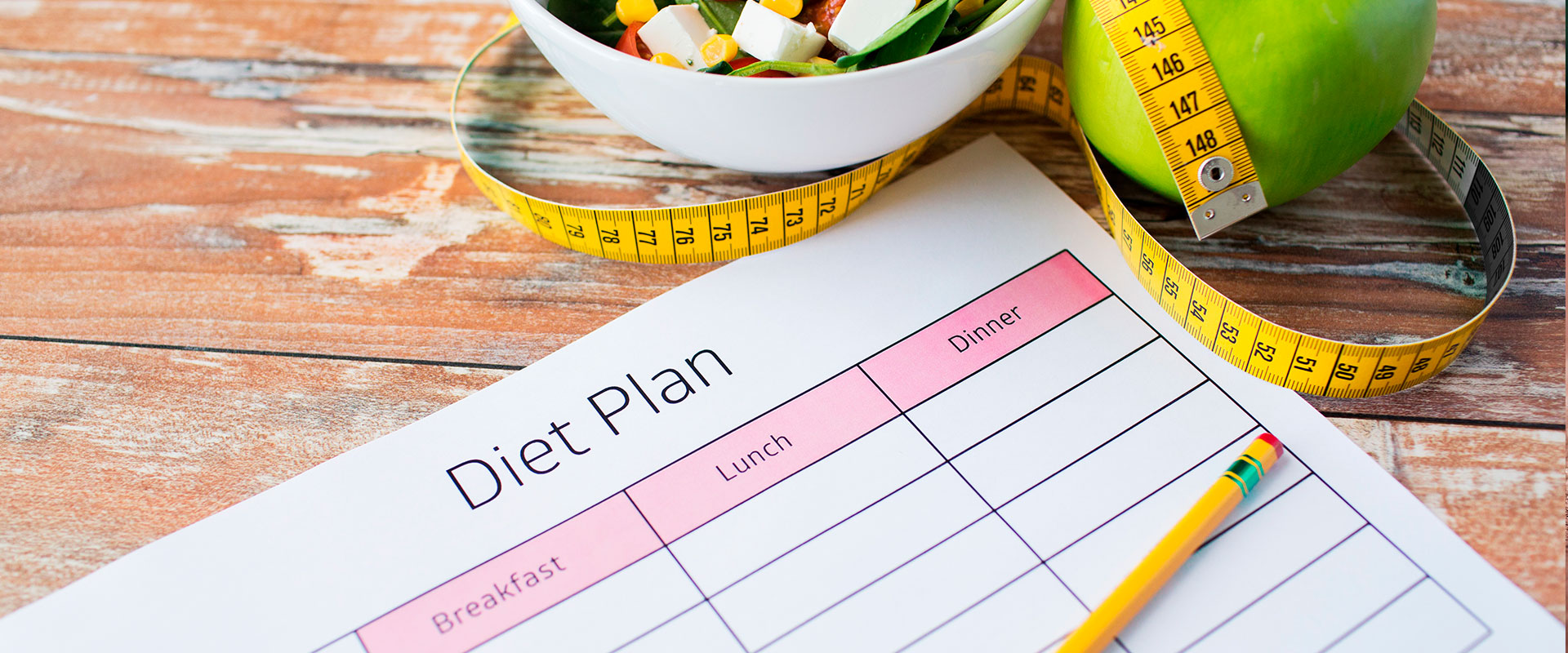 nutrition-therapy-header-pic-1
